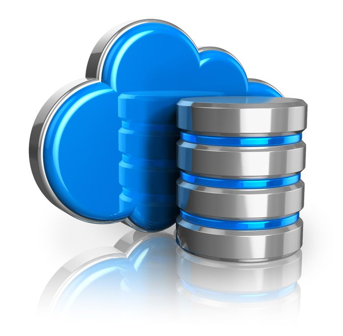 Online Backup Cloud Services Network IT Navan