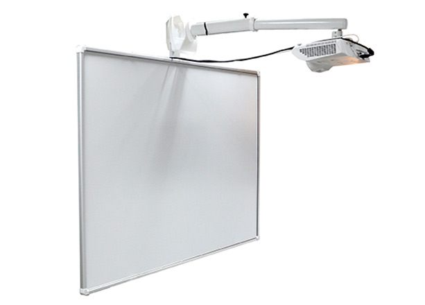 Interactive Whiteboards for Schools Network IT